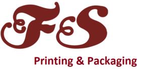 F&S Packaging LTD