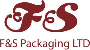 F&S Packaging LTD
